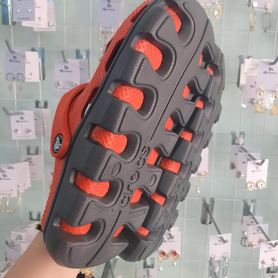 crocs do de nau thegioicrocs