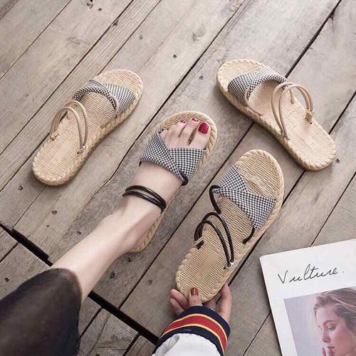 dep sandal di bien